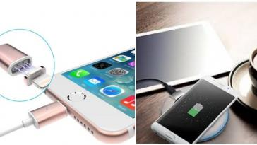charger iphone and android main