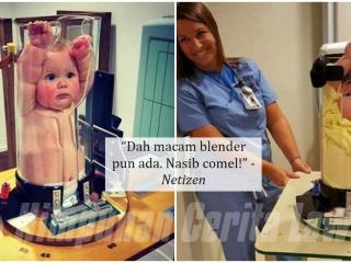 bayi xray main