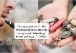 (BARU) Featured Image HCL [Autosaved]