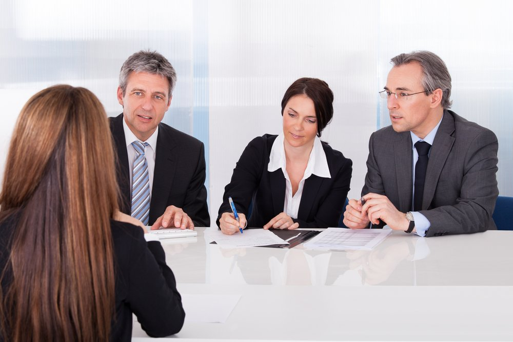interviewing-tips