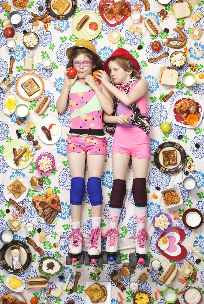 kids-surrounded-weekly-diet-photos-daily-bread-gregg-segal-11-5d11c0e926b67__700