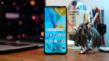 Huawei-Y9-Prime-2019-Review-0002