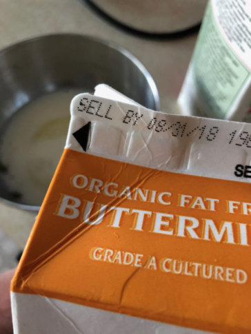 expired-food-14-364×485