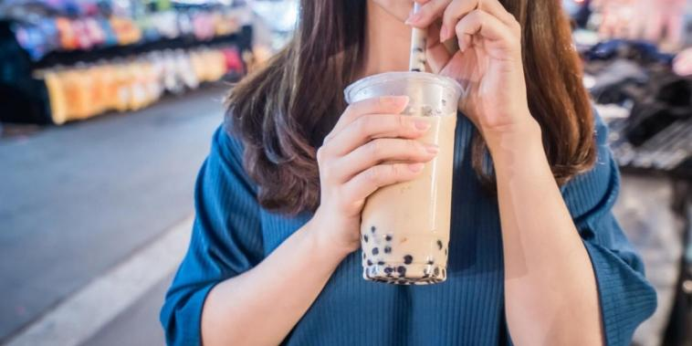 girl-sipping-bubble-tea-getty-1120-tile