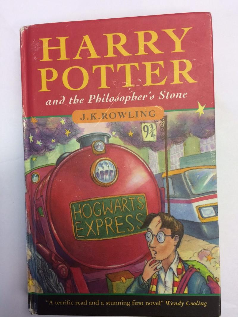 0_CATERS_HARRY_POTTER_BOOK_AUCTION_01-e1564649666472