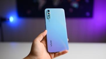 vivo-s1-review-01