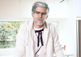 0_KFC-have-given-Colonel-Sanders-and-new-look-and-fans-love-it-tile