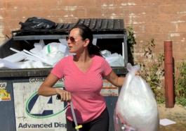 0_PAY-PA-Real-Life-April-Smith-Dumpster-diver (1)-tile