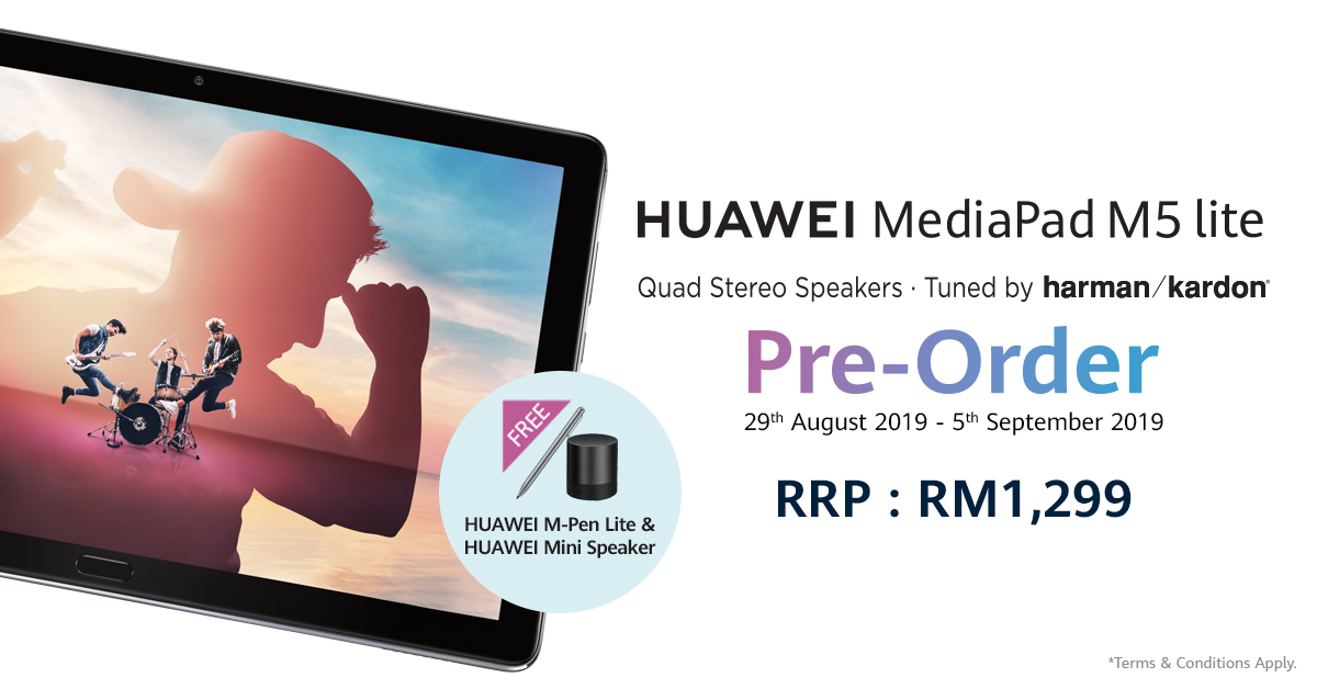 Huawei-MediaPad-M5-Lite—For-Media-Post