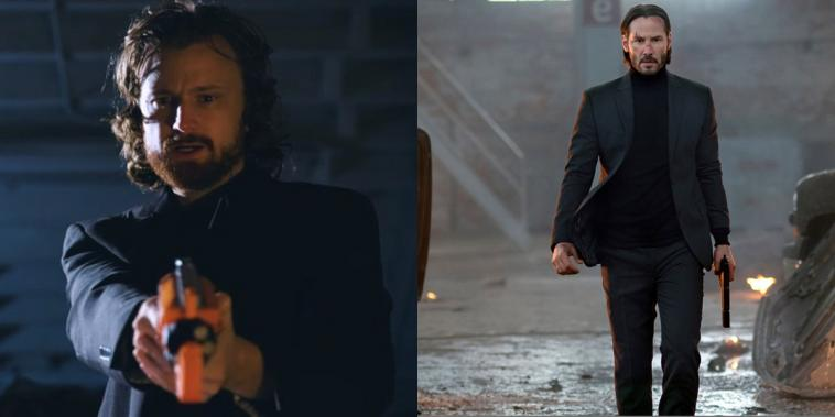 remake john wick main