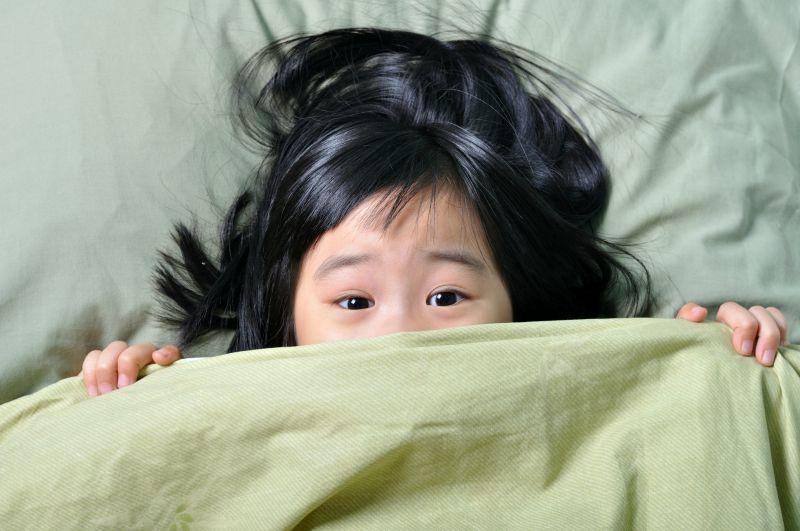 little-girl-scared-after-having-nightmares-in-bed