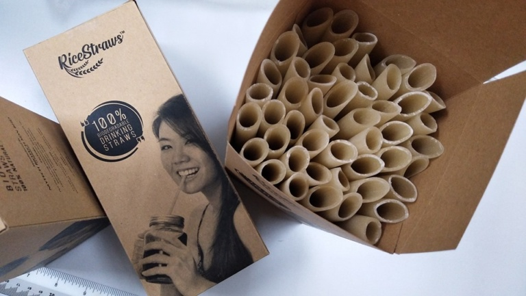 now-you-can-drink-boba-while-being-eco-friendly-with-this-edible-straw-world-of-buzz-768×432