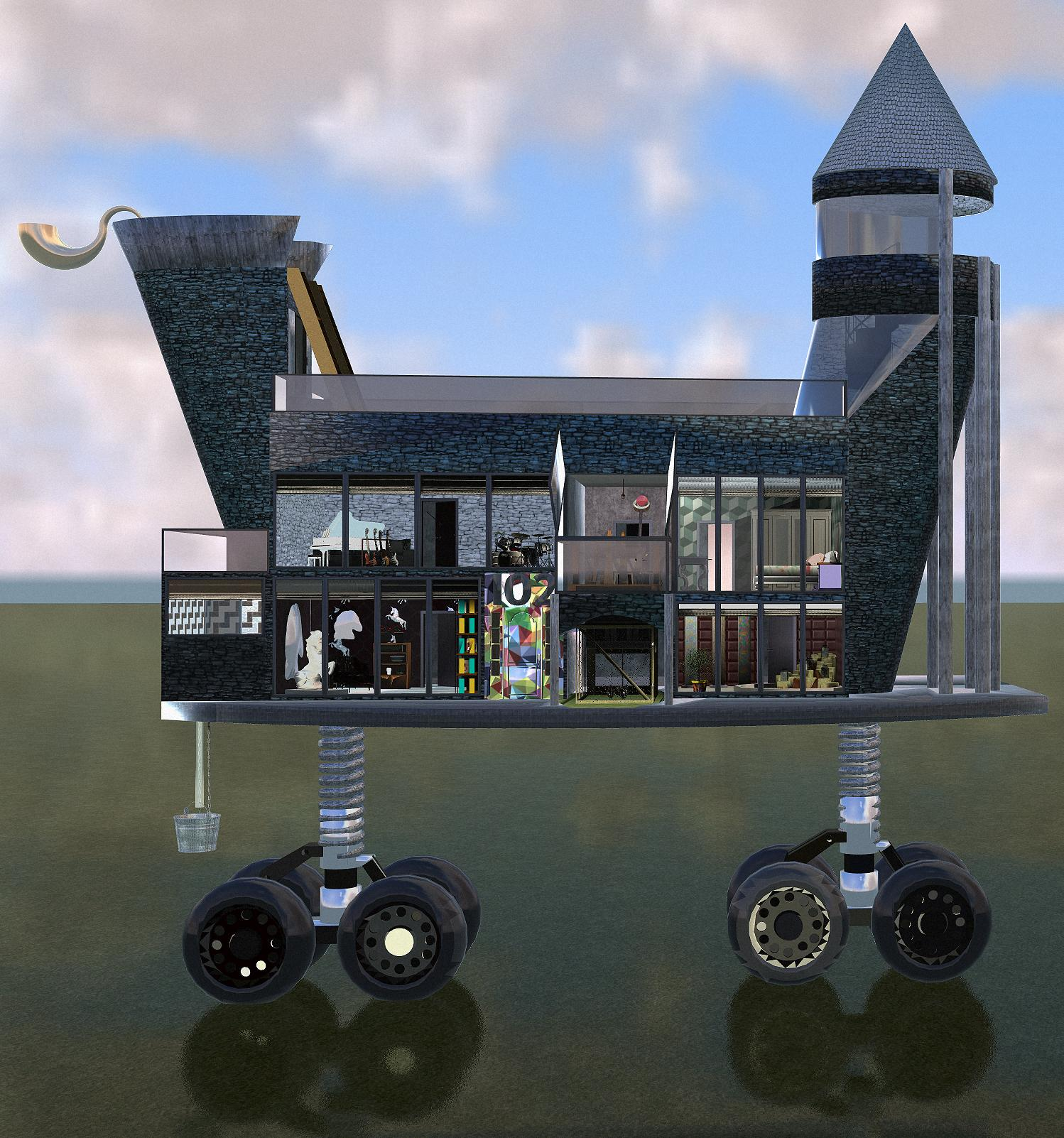 Sally_s_Bonkers_Mansion_Exterior