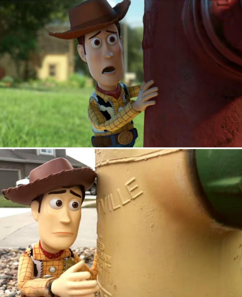 Two-brothers-completely-remake-Toy-Story-3-with-real-toys-in-8-years-5e313917634ff__880 (1)