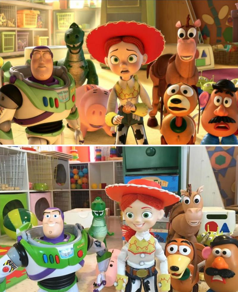 Two-brothers-completely-remake-Toy-Story-3-with-real-toys-in-8-years-5e31391b3b1b1__880 (1)