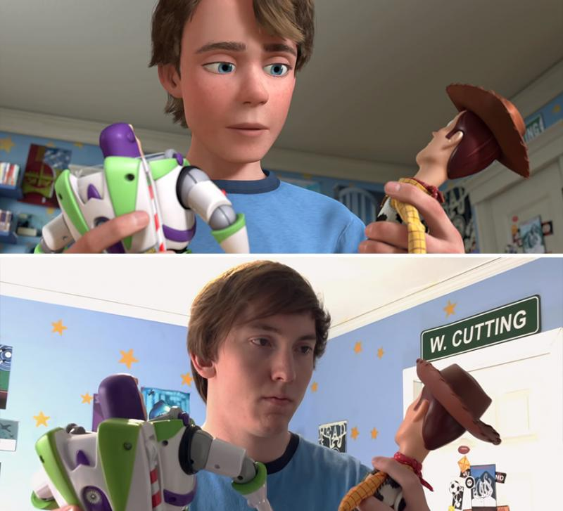 Two-brothers-completely-remake-Toy-Story-3-with-real-toys-in-8-years-5e3154dc8fca9-png__880 (1)