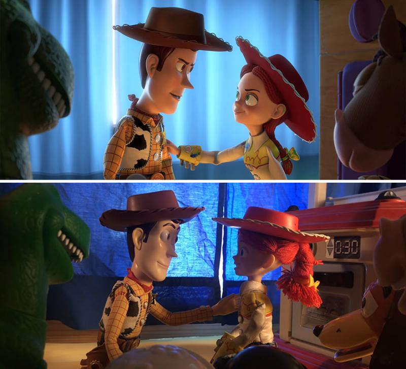 Two-brothers-completely-remake-Toy-Story-3-with-real-toys-in-8-years-5e3154dee1755-png__880 (1)