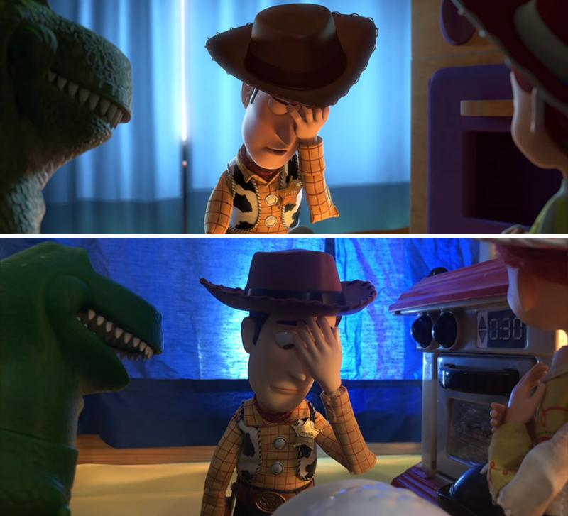 Two-brothers-completely-remake-Toy-Story-3-with-real-toys-in-8-years-5e3154e172c3e-png__880 (1)