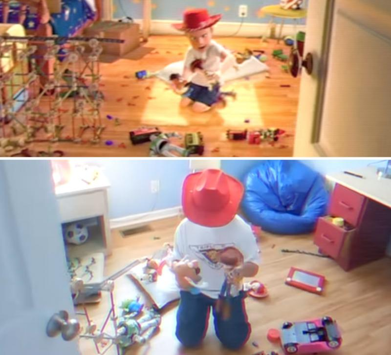 Two-brothers-completely-remake-Toy-Story-3-with-real-toys-in-8-years-5e3154e39e9e1-png__880 (1)