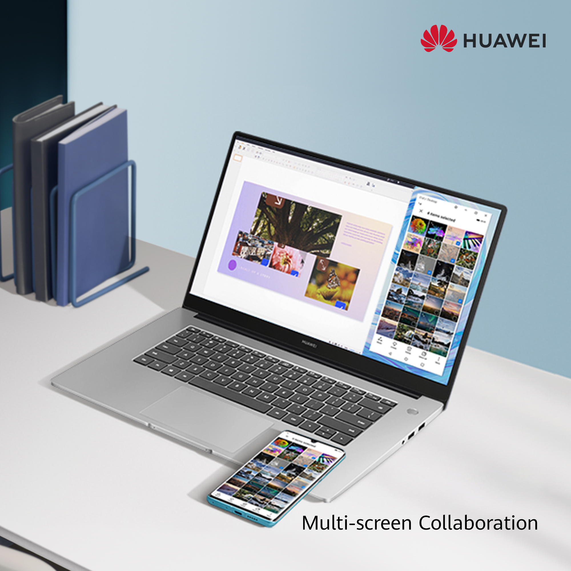Matebook-15-D—Multi-Screen-Collaboration-(2000-X-2000px)-