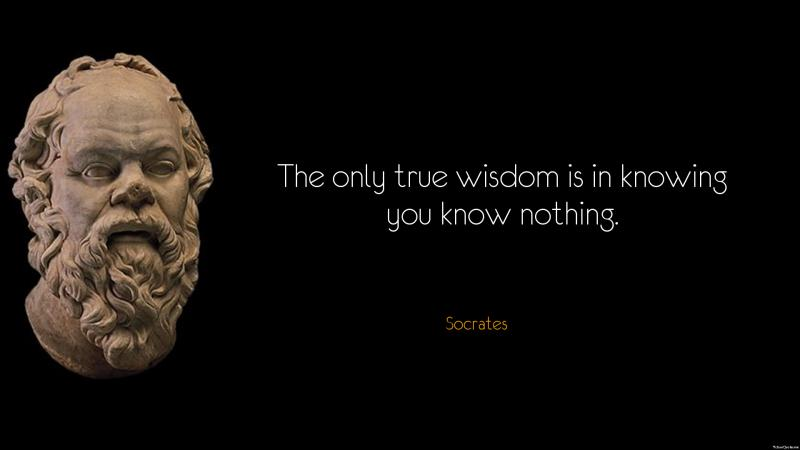 socrates_quote_the_only_true_wisdom_is_in_knowing_you_know_nothing_5632
