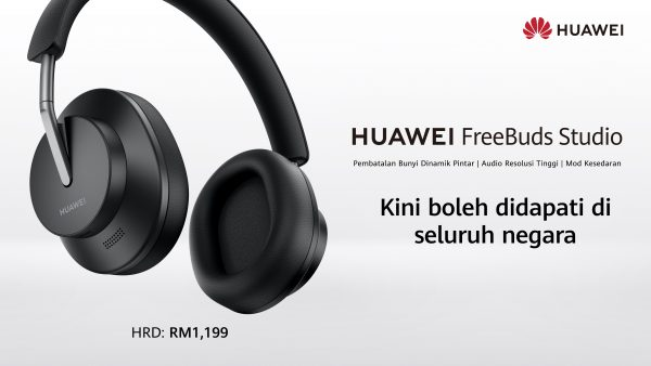 Huawei freebuds studio TVC Endframe_Available nationwide_1920x1080px-03