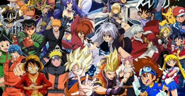 top-anime-series-fans-watch-rest-of-their-lives-1232872-1280×0