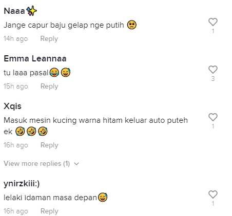 anak sulung